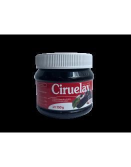 Ciruelax Jalea x 150g