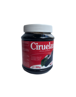 Ciruelax Jalea x300 g