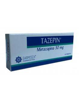 Tazepin 30 mg