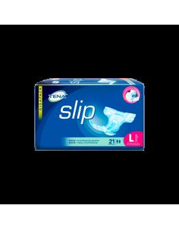 Tena Slip absorbente talla L