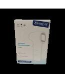 Termómetro HomeLife Fren Infra tp500