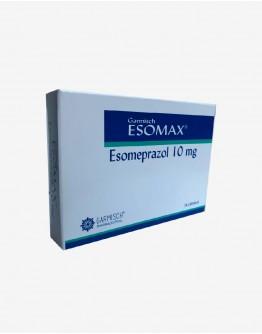 Esomax 10 mg