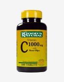 Vitamina C Good´N Natural
