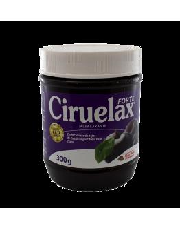 Ciruelax Forte Jalea