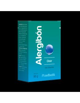Alergibon Clear