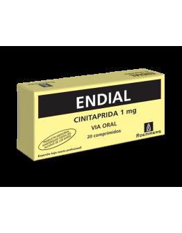 Endial 1 mg