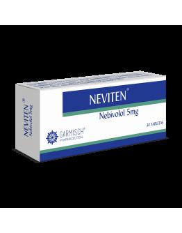 Neviten 5 mg